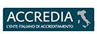 certificazioni_Accredia