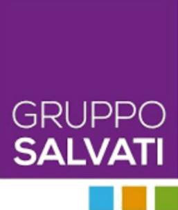 TBP Gruppo Salvati