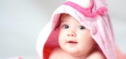 Test di ertilità
