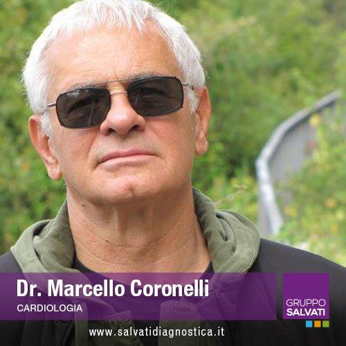 Dottor Coronelli. Cardiologia Terni