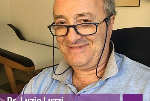 Dottor Luzzi. Urologia Terni
