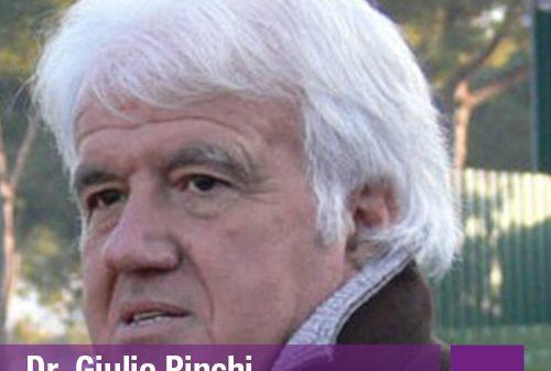 Dottor Pinchi. Allergologia Pneumologia Terni