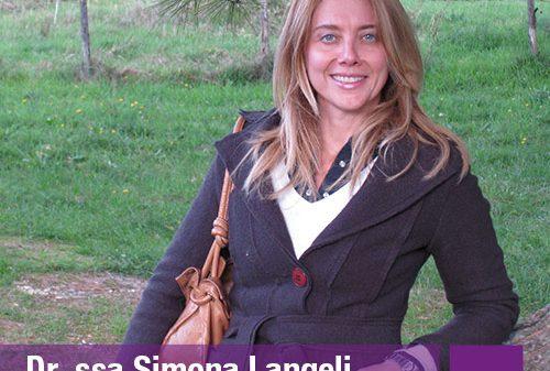 Dottoressa Langeli. Psicologia, psicoterapia Terni