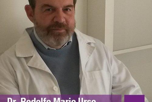 Dottor Urso. Radiologia, mammografia Terni