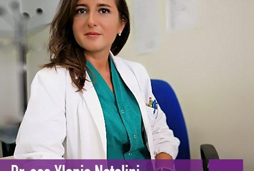 Dermatologo terni