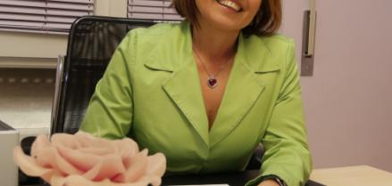 Dottoressa_Vinciguerra_senologia_chirurgia_Terni-01
