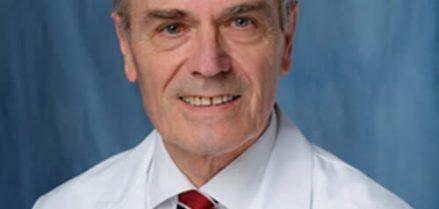 Prof. Mauro Lodolo - Pediatria Terni