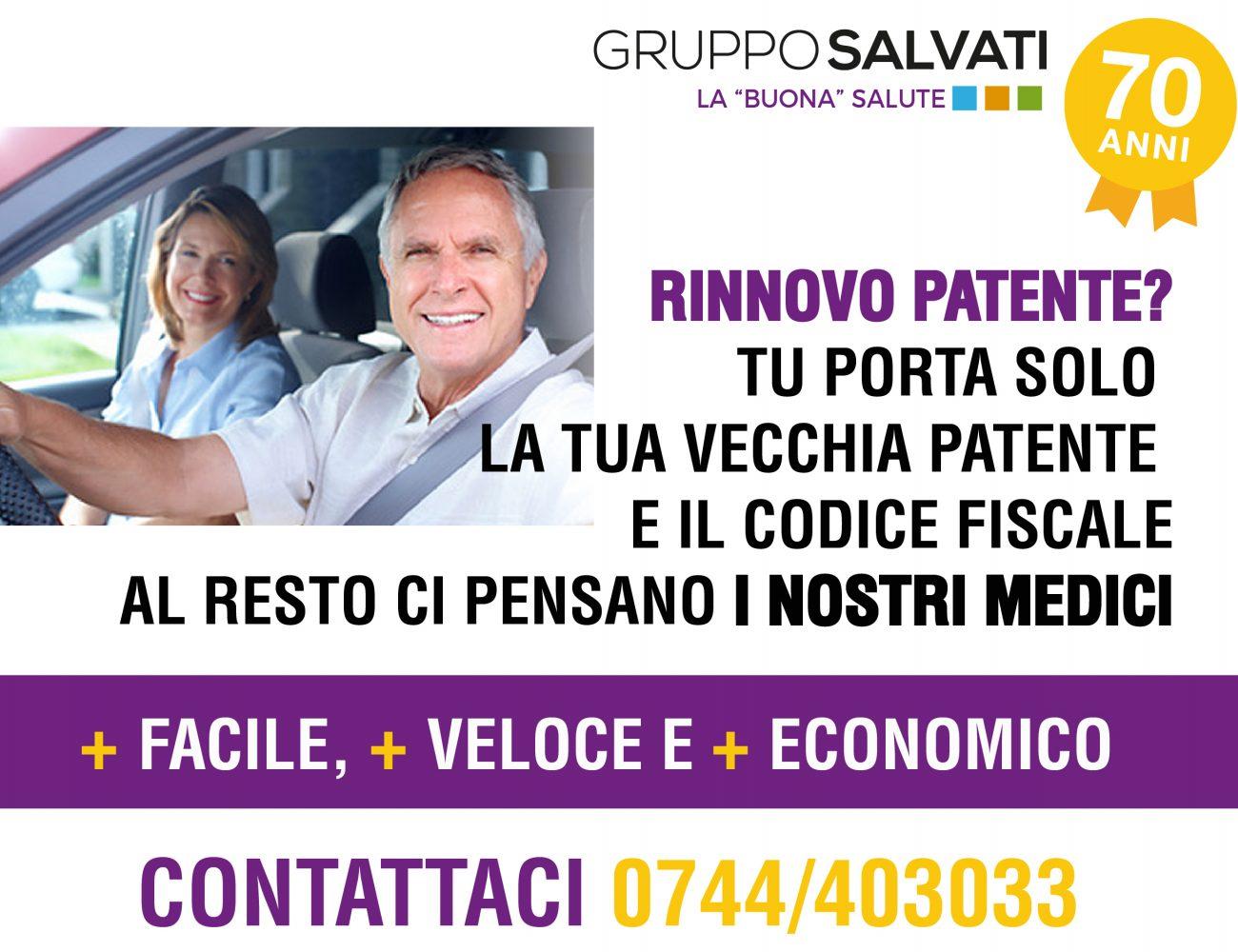 Rinnovo_patente_guida_terni3-01